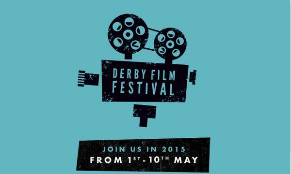 Derby Film Festival
