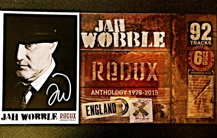 JahWobblePostcards-710x450