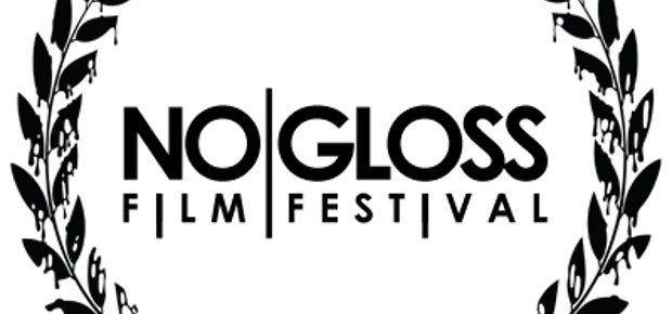 No/Gloss Film Festival 2015