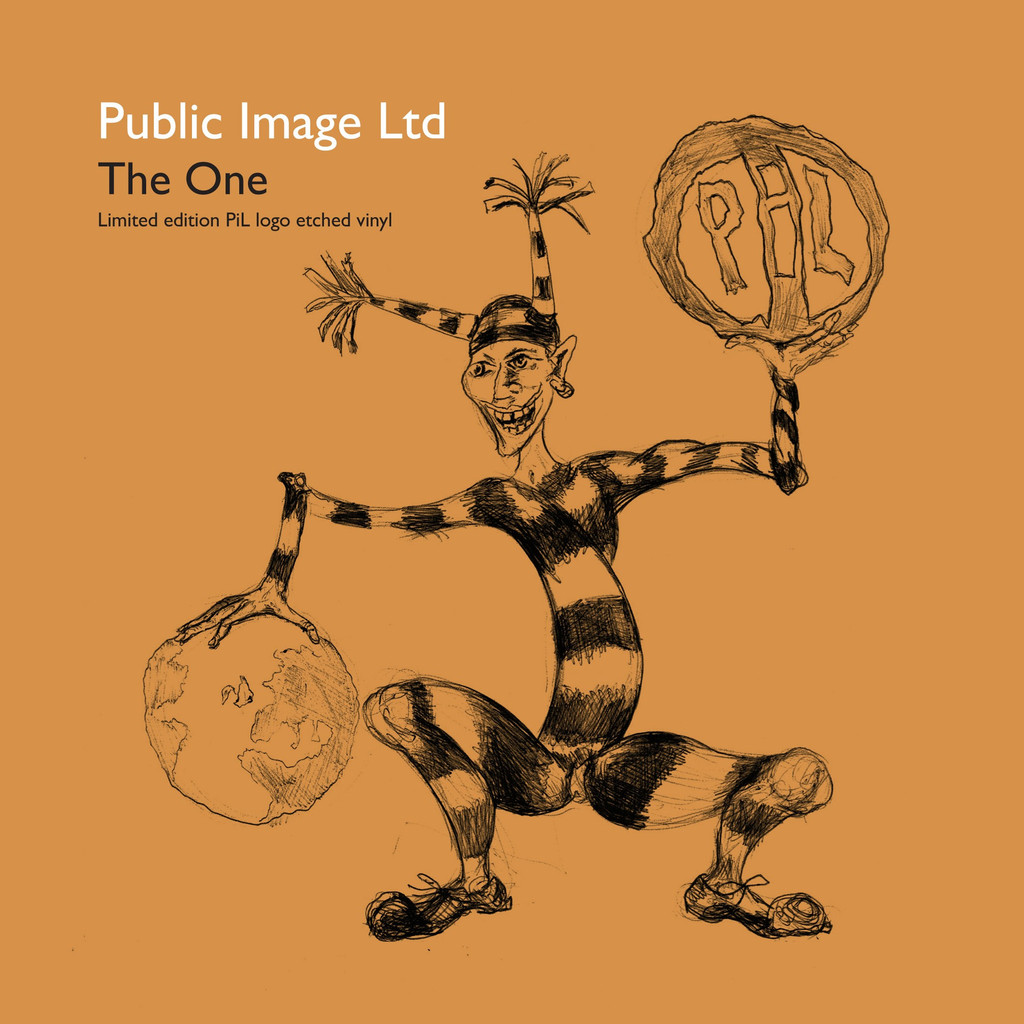 pil_the_one