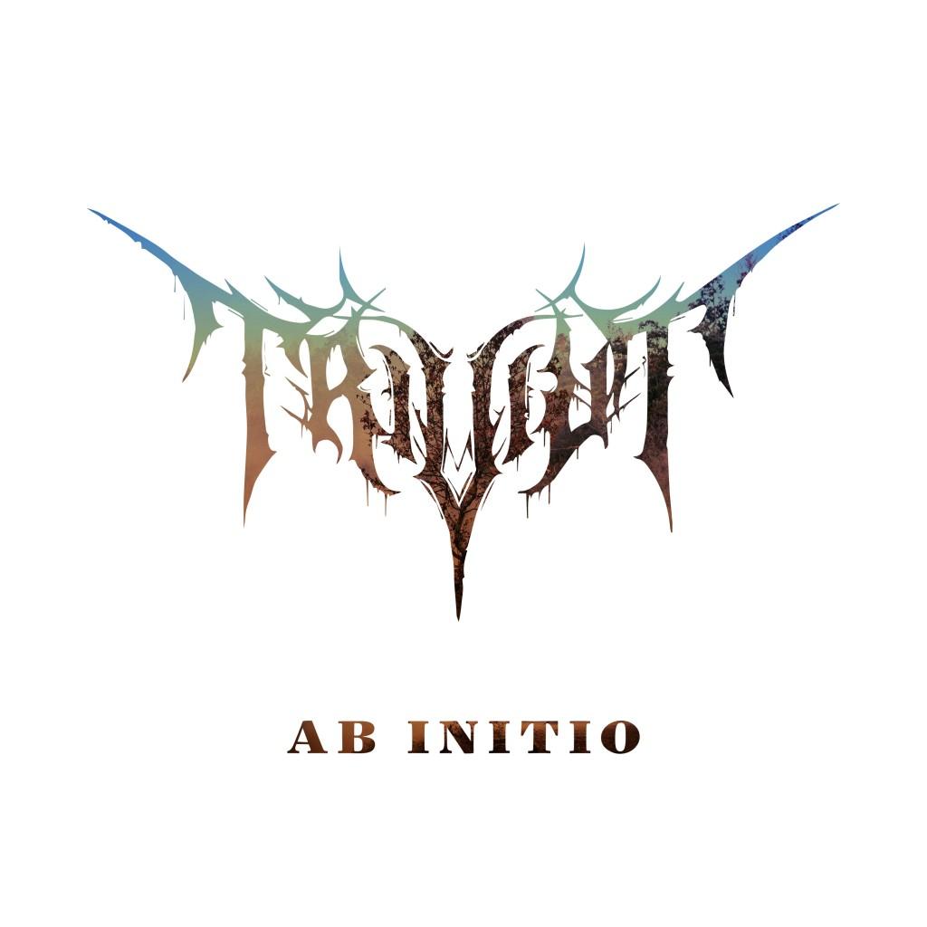 trivium-ember-to-inferno-ab-initio-artwork