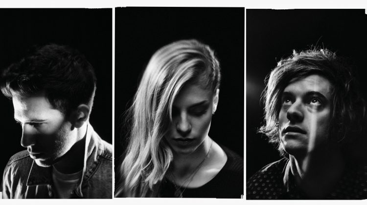 London Grammar Big Picture image credit Eliot Lee Hazel