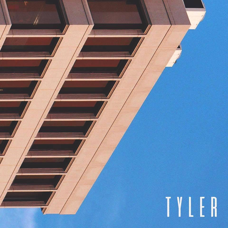 Lisbon - Tyler