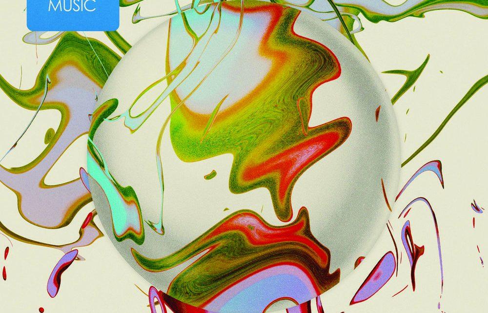 Album artwork for Interview Music by Idlewild