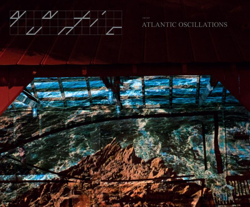 Quantic - Atlantic Oscillations