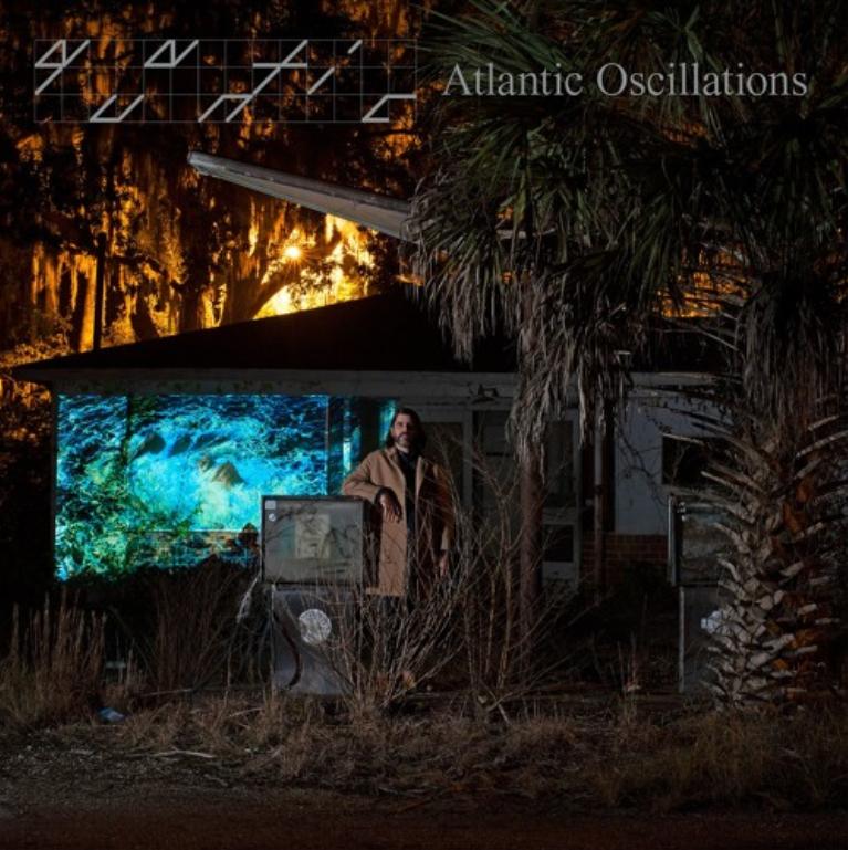Atlantic Oscillations